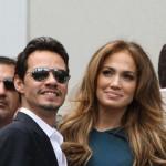 Marc Anthony moli Jennifer Lopez da ostane uz njega