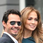 Jennifer Lopez i Marc Anthony odustali od plasiranja kolekcije odeće