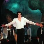 Justin Bieber i Chris Brown ne žele da nastupe na koncertu u čast Michaela Jacksona