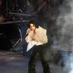 Fanovi Michaela Jacksona ne žele koncert u njegovu čast
