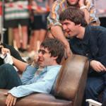 I to se desilo: Braća Gallagher proglasila primirje