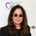 """Ozzy Osbourne: """"Rekao sam Kelly da će joj biti žao zbog tetovaža"""""""