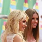 Sestre Hilton dobile milion dolara da budu na rođendanu tinejdžerke