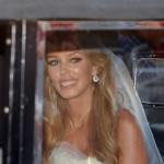 """Tamara Ecclestone: """"Svadba moje sestre bila je predivna"""""""