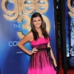 Ima je svuda: Rebecca Black se pridružila Katy Perry na sceni