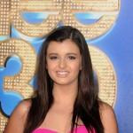 Rebecca Black se ispisala iz srednje škole zbog maltretiranja vršnjaka