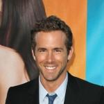 Ryan Reynolds i Scarlett Johansson pred pomirenjem?