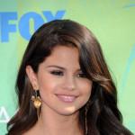 Dame na dodeli Teen Choice Awards