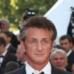 Napad iskrenosti: Sean Penn kritikovao svoj film