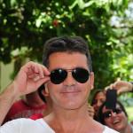 "Simon Cowell: ""Izbacio bih Lady GaGu"""