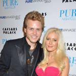 Priča o instant zvezdama: Spencer Pratt i Heidi potrošili milione i bankrotirali