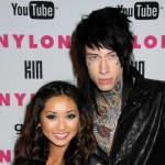 Trace Cyrus i Brenda Song očekuju prvo dete