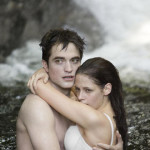"Sveže fotografije iz ""The Twilight Saga: Breaking Dawn – part 1″"