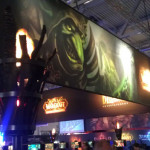 GamesCom 2011: Sajam bez pljeskavica