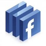 Nagrađujemo vas na našoj Facebook stranici – novo pitanje