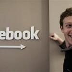Panika među tinejdžerima: Facebook će biti uništen 5. novembra?