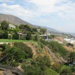 Brangelina prodaje svoju vilu u Malibuu
