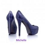 Scarlett, Hayden, Michelle, Olivia…koja glumica je najbolja dizajnerka obuće?