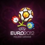 Srbija ponovo na putu za EURO 2012