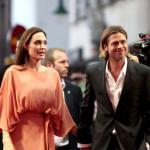 Angelina Jolie i Brad Pitt jedno drugom biraju uloge