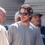 Christian Bale glumi u najskupljem kineskom filmu