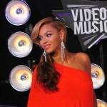 Beyonce će pevati na koncertu u čast Michaela Jacksona