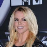 Britney Spears želi da posveti koncert princu Williamu
