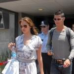 Cristiano Ronaldo ženi Irinu Shayk sledeće godine