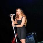 Demi Lovato poriče da je u vezi s Nickom Simmonsom