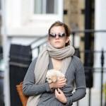Ni Emma Watson ne može da odoli slatkom kučetu