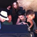 Evanescence se vraća na scenu novim albumom
