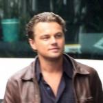 Leonardo DiCaprio otkrio prijateljima da bi mogao da se skrasi s Blake Lively