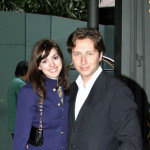 Bivši dečko Anne Hathaway još pati za njom