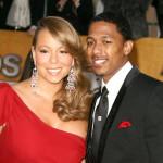 """Nick Cannon: """"Mariah se ubija od vežbanja, izgledaće bolje nego ikad"""""""
