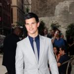 Taylor Lautner i Lily Collins definitivno su par!