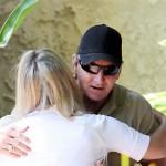 Otac Britney Spears zaradio više od milion dolara na njenoj turneji