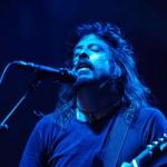 """Dave Grohl želeo da ode iz Nirvane 1993. godine: """"Bilo mi je dosta Kurtovih priča da loše sviram"""""""