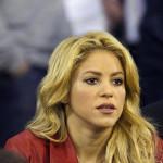 Shakira kupila sebi ostrvo na Karibima