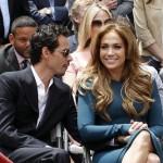"Marc Anthony: ""Uvek ću voleti Jennifer"""