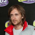 David Guetta nikad više za volanom