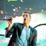 "Chris Martin: ""Želim koncert na Vembliju kad umrem"""