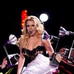 """Britney Spears: """"Da mogu da se vratim, više bih se zabavljala na početku karijere"""""""