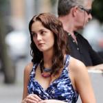 Leighton Meester traži od sudije da odbaci optužbe njene majke