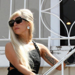 Lady GaGa snima novi album i deli ga besplatno!