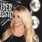 Bivši telohranitelj optužuje Britney Spears za zlostavljanje dece