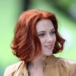 FBI našao hakera koji je Scarlett Johansson ukrao golišave fotke