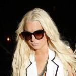 Lindsay Lohan na mukama: Sve njene koleginice beže od nje