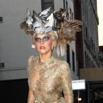 Prijatelji Lady GaGe se boje da će joj novi dečko slomiti srce