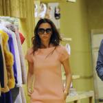 Victoria Beckham izjavila kako Cheryl Cole uopšte nema stila