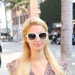 Paris Hilton konačno oslobođena kazne za posedovanje kokaina
